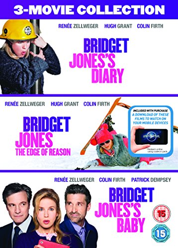 Bridget-Jones-3-Film-Collection-Bridget-Joness-DiaryBridget-Jones-The-Edge-Of-ReasonBridget-Joness-Baby-DVD-Digital-Download-2016