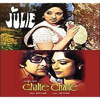 Julie/Chalte Chalte