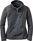 Outdoor Research Mikala L/S Womens Shirt