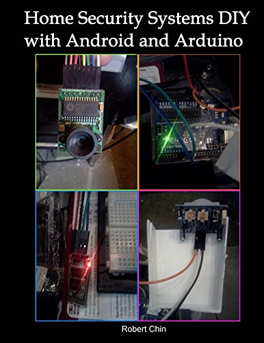 Low cost data acquisition DAQ system with LabVIEW