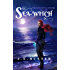 Sea-Witch (The Black Depths Universe Book 1)