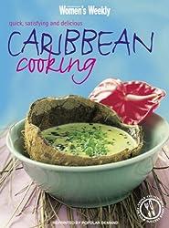 Caribbean Cooking: v. 1 (