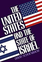 The United States & the State of Israel