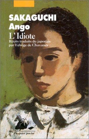 L'Idiote