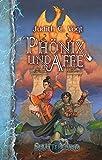 Phönix und Affe (Splittermond Band 3)