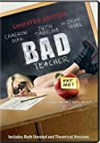 Bad Teacher (Unrated Edition) by Jason Segel