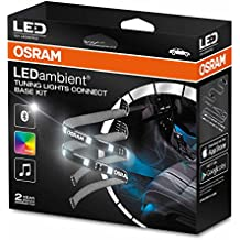 Osram LEDINT102 LEDambient Luces Estilo, 1Set