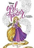 Disney « Girl Power »