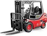 Ninco 530010016 - 1:20 RC Heavyduty Gabelstapler