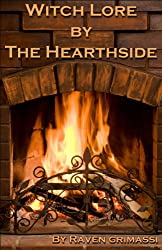 Witch Lore by the Hearthside
