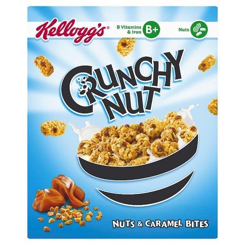 kelloggs-crunchy-nut-bites-nuts-and-caramel-360-g