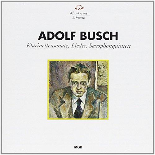busch-muisque-vocale-de-chambre
