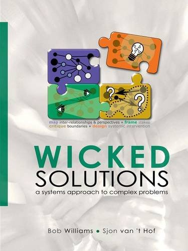 wicked-solutions-a-systems-approach-to-complex-problems