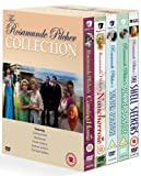 Rosamunde Pilcher - The Complete Collection [7 DVDs] [UK Import] - Joanna Lumley, Peter O'Toole, Sinead Cusack, Jason Durr