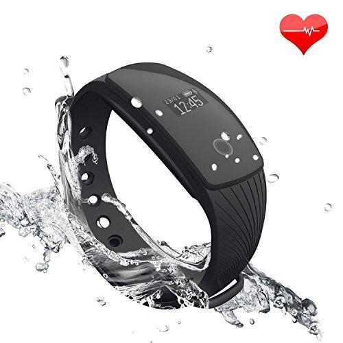 tracker-dactivite-sommeil-riversongr-wave-hr-montre-connectee-avec-moniteur-de-frequence-cardiaque-p