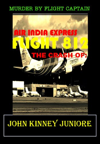air-india-express-flight-812-the-crash-of-air-crash-files-book-10-english-edition