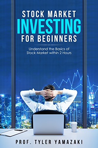 Pdf Free Download Stock Market Investing For Beginners Understand
