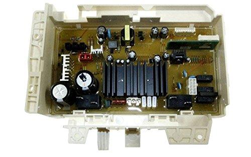 Elektronische Karte, Leistung Fwm Inv.f50, Referenznummer: Dc92 – 00235g, für Samsung Waschmaschine