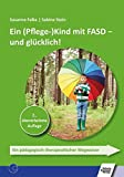 ISBN 9783824812165