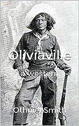Oliviaville: a western