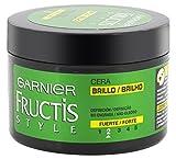 Fructis Style Cera Definición & Brillo Cire