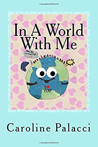 In A World With Me