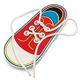 Tobar- Allaccia Scarpa, 21914