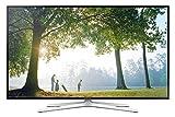 Abbildung Samsung H6470 139 cm (55 Zoll) Fernseher (Full HD, Triple Tuner, 3D, Smart TV)