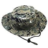 Molie Unisex Hut Fruehling Sommer Sonnenschutzmittel Street Style verschiedene Farben