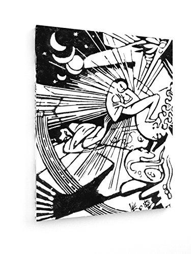 marc-conciliacion-1912-60x75-cm-weewado-impresiones-sobre-lienzo-muro-de-arte