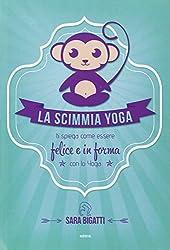 I 10 migliori libri sullo yoga su Amazon