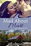 A hot cop and a sweet baker get a second chance at love in this small-town romance.Seventeen years after Shay Michaels said goodbye to summers in Red Maple Falls and the only boy she ever truly loved, she's back and the proud owner of Sweet Dreams Ba...
