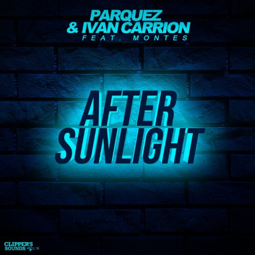 After Sunlight (feat. Montes) [Radio Edit]