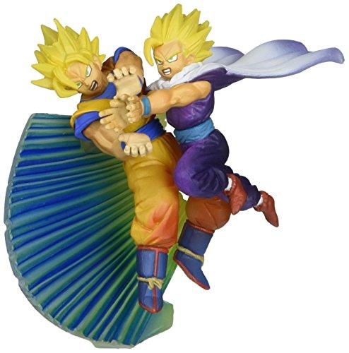 Dragonpro 599386031 - Figura Dragon Ball doracapu