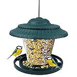 INTERHOME MANGIATOIA per Uccelli da Appendere Tutti I Gazebo