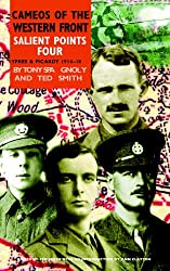 Salient Points Four (Cameos of the Western Front)