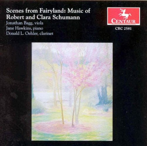 schumann-scenes-from-fairylan