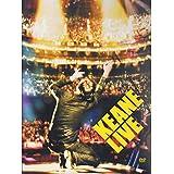 Keane - Live