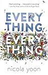 [(Everything, Everything)] [Author: Nicola Yoon] published on (June, 2016) par Yoon