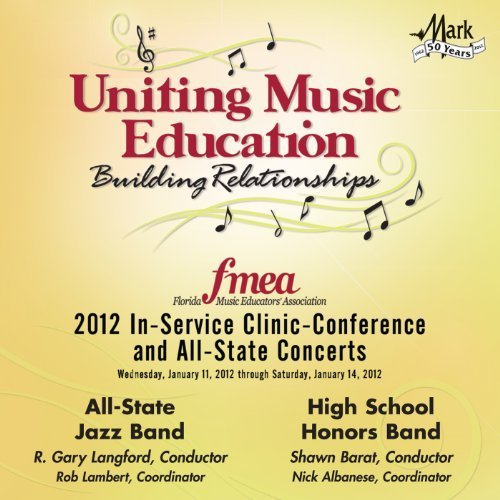 2012-florida-music-educators-association-fmea-all-state-jazz-band-high-school-honors-band-by-florida