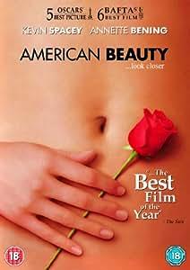 American Beauty [UK Import]