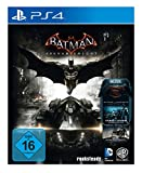 Batman: Arkham Knight - Sonder-Edition - [PlayStation 4]