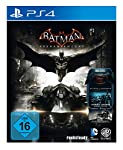 Batman: Arkham Knight - Sonder...