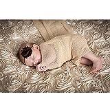 Magideal Newborn Baby Photography Photo ...