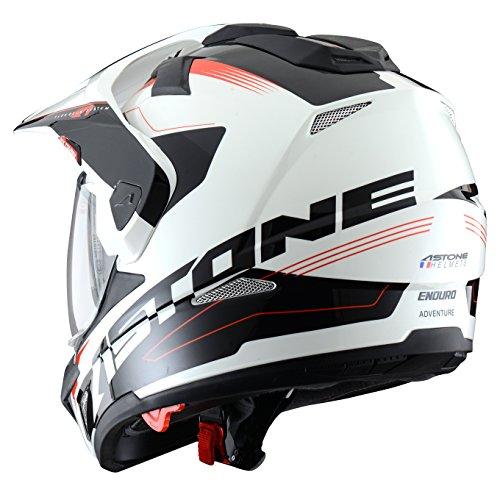 Astone-Helmets-cuffia-Tourer-Adventure