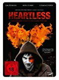 Heartless (Steelbook)