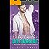 Baby By The Billionaire - A Standalone Alpha Billionaire Secret Baby Romance (New York City Billionaires - Book #3)