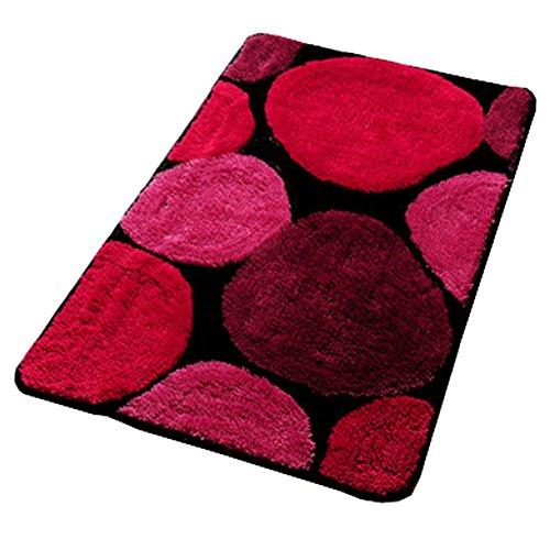 qualite-paillasson-mats-entree-paillasson-sol-moquette-tapis-rouge