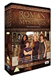 Roman Mysteries - The Complete Series [4 DVDs] [UK Import]