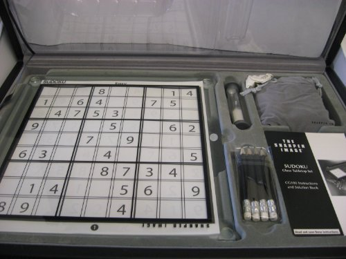 sudoku-glass-tabletop-set-by-sharper-image